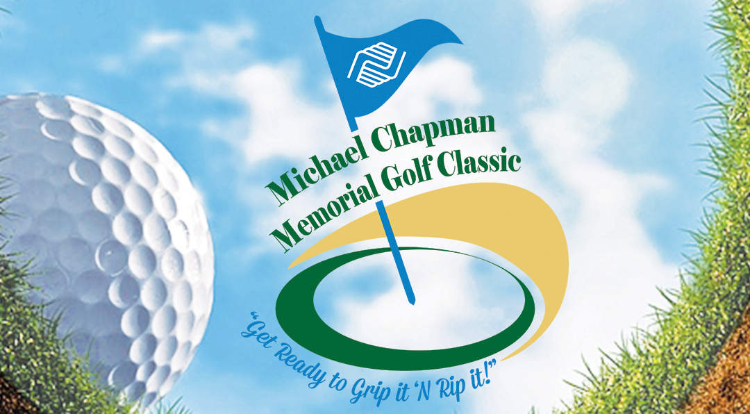 Michael Chapman Memorial Golf Classic